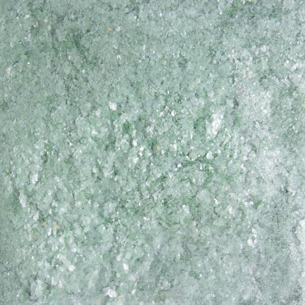 Glitter Biodegradável Verde Folha