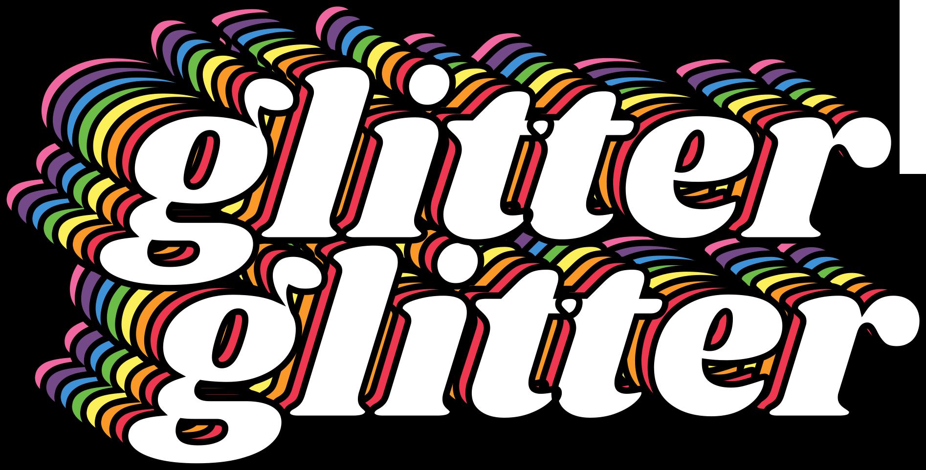 Glitter Glitter Co.